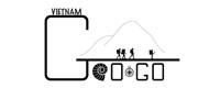 logo-geogo-vietnam