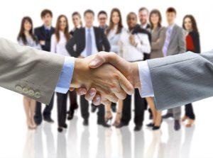 Vì sao cần thành lập công ty? Lợi ích khi thành lập doanh nghiệp