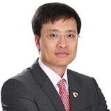 NGHIEM XUAN THANH