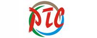 logo-phuc-toan