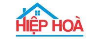 logo-hiep-hoa