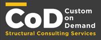 logo-CoD
