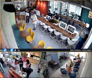 Nở rộ xu hướng thuê văn phòng mới, `co-working space` được doanh nghiệp săn đón